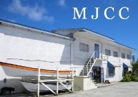 Marshalls-Japan Construction Company (MJCC) 様